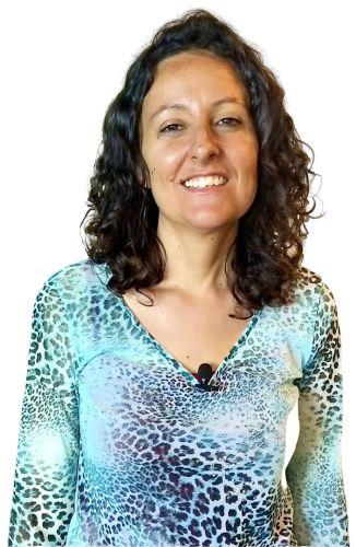Paola Orsini